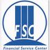 FSC24 GmbH