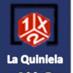 La Quiniela LMF