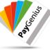 PayGenius