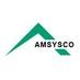 AMSYSCO