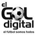 elGOLdigital.com