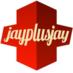 JayPlusJay™