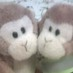 monkey2vt