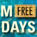 Museum Free Days