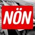 NÖN-Online