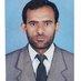 Muhammad Saif