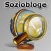 Soziobloge
