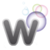 Webullition